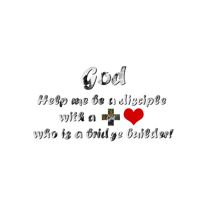 Luke 18:9 None  by XBOP