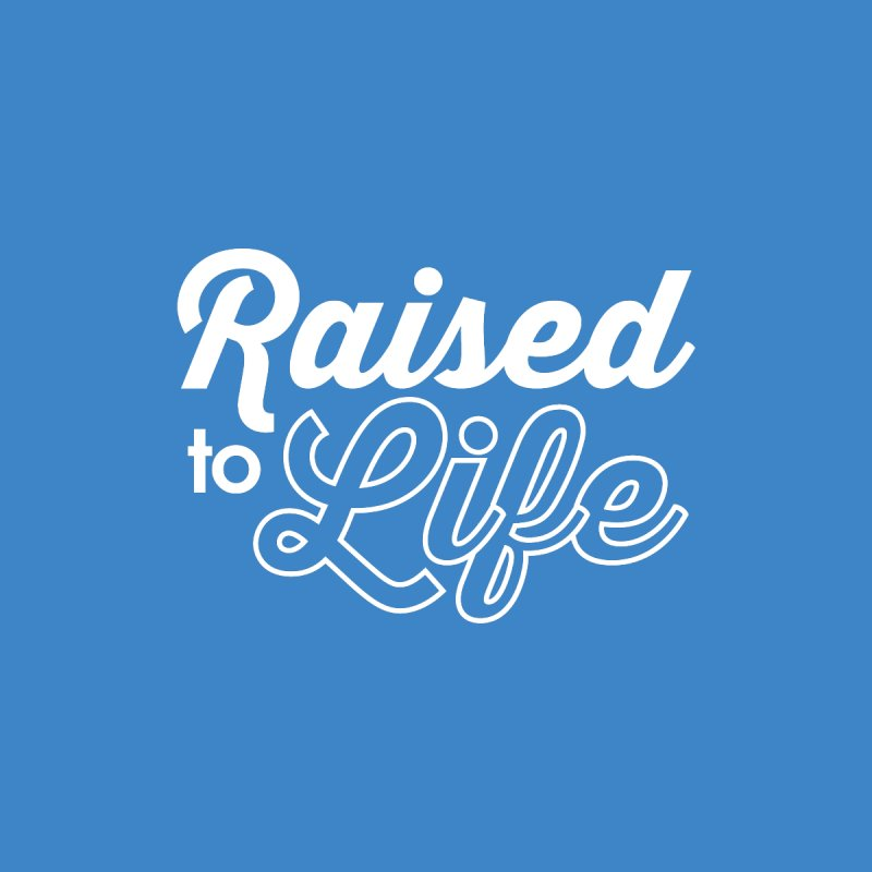 Raised to Life by XBOP