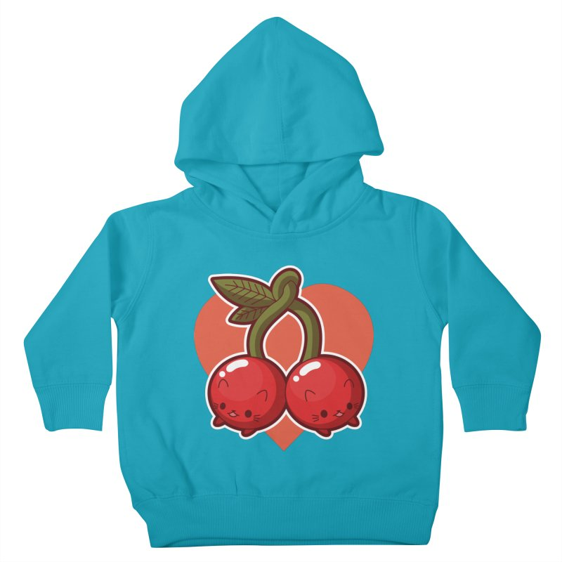 Cherries   by Kappacino Creations