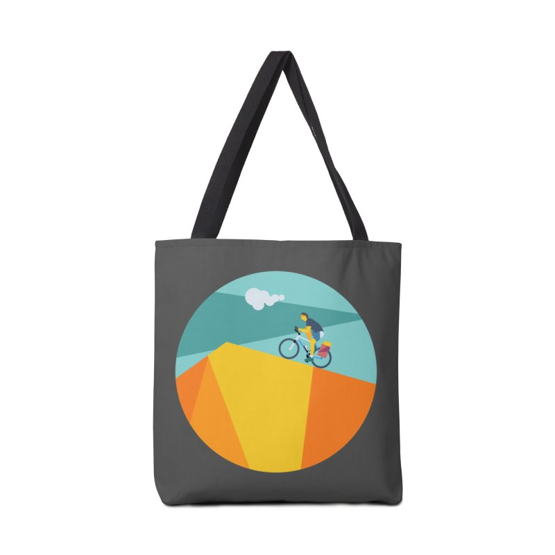 Ciclista Accessories Bag by · STUDI X-LEE ·