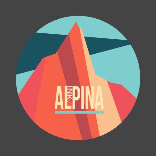 Ink-Alpina