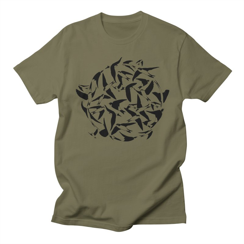 Oranetes Women's T-Shirt by · STUDI X-LEE ·