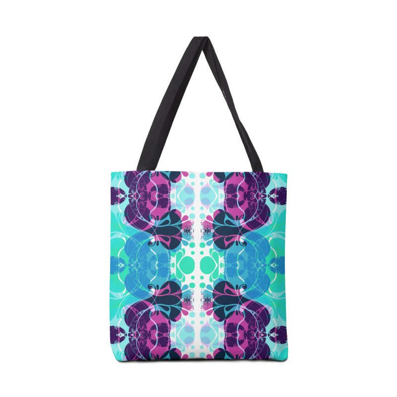 Drops Accessories Bag by xristastavrou