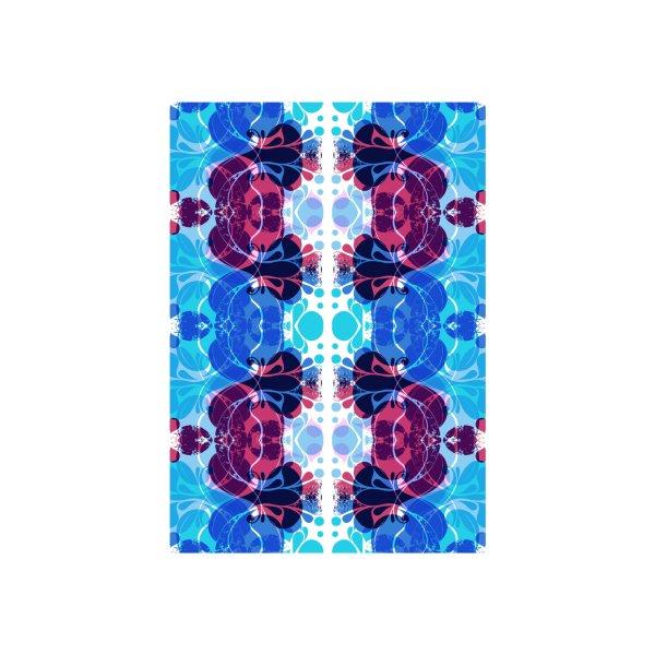 image for Drops V2