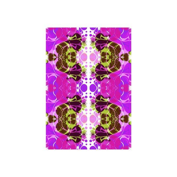 image for Drops V3
