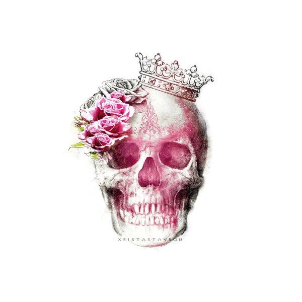 image for Skull Queen