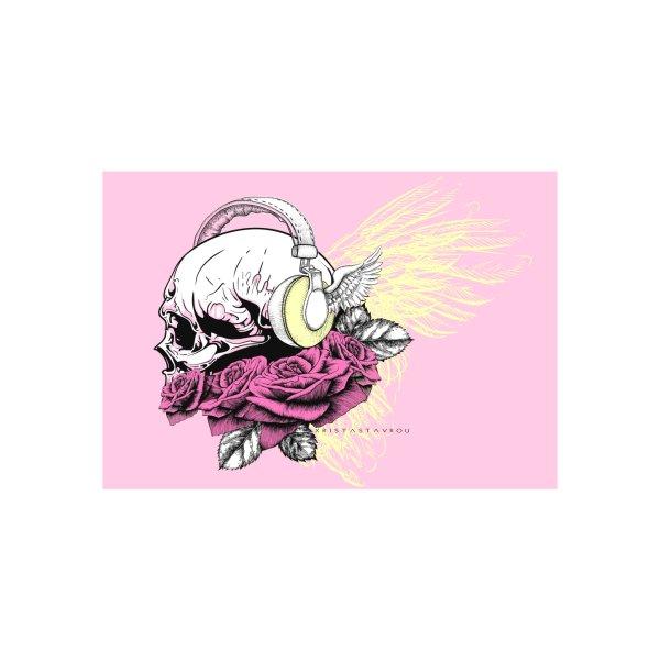 image for Skull Music