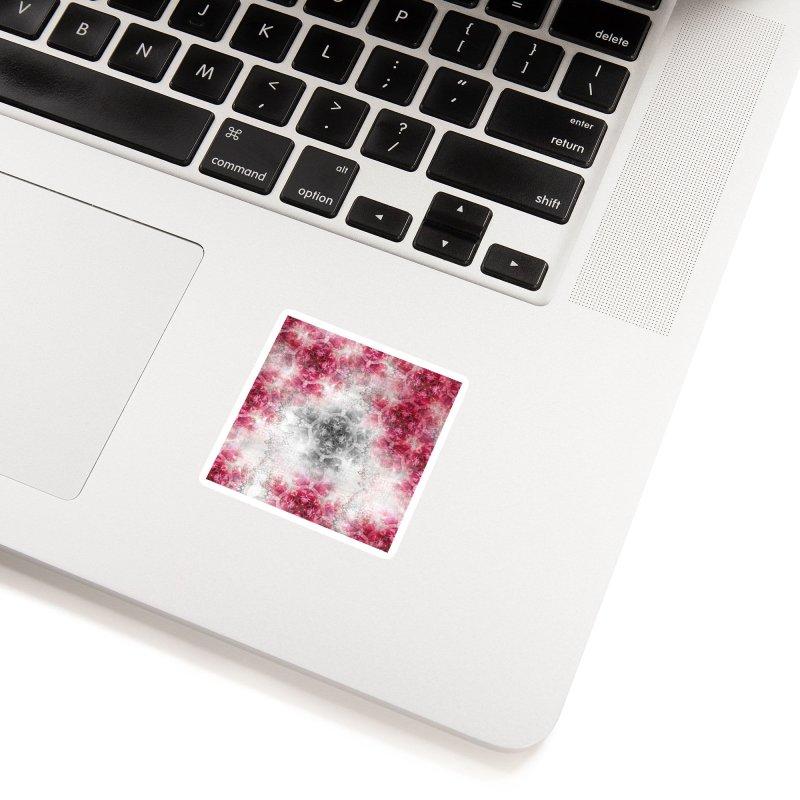 Xmas Accessories Sticker by xristastavrou