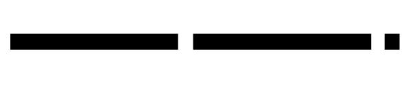 xristastavrou Logo