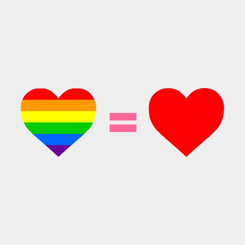 love is love by Thirty Silver