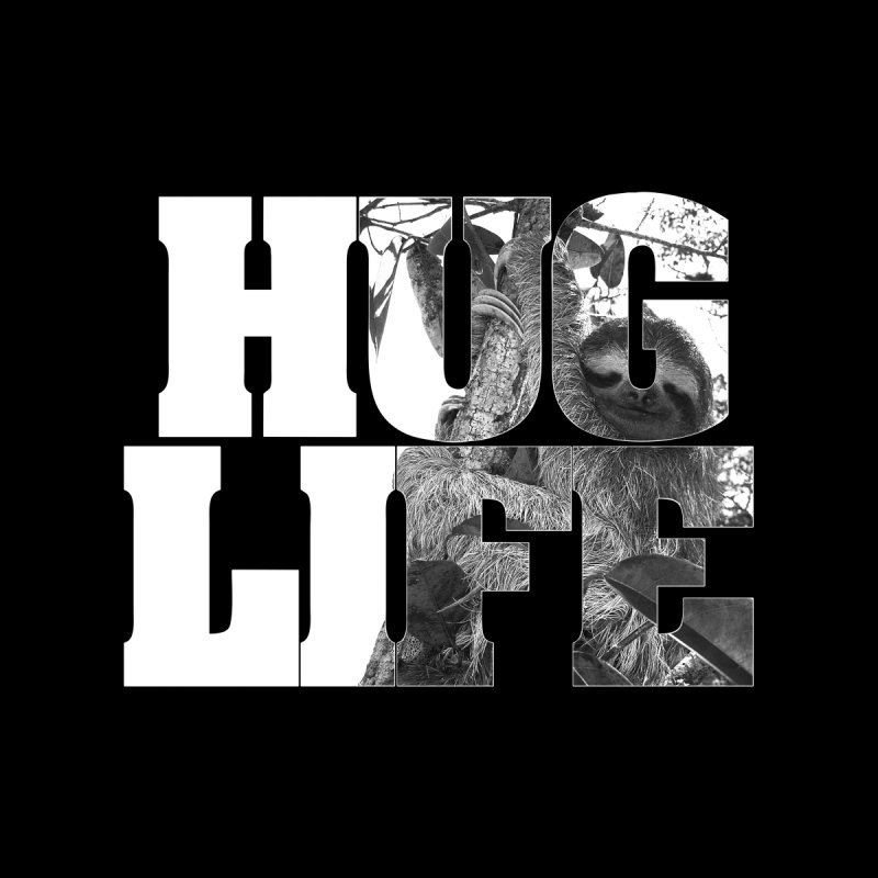 Thug Life None  by Thirty Silver
