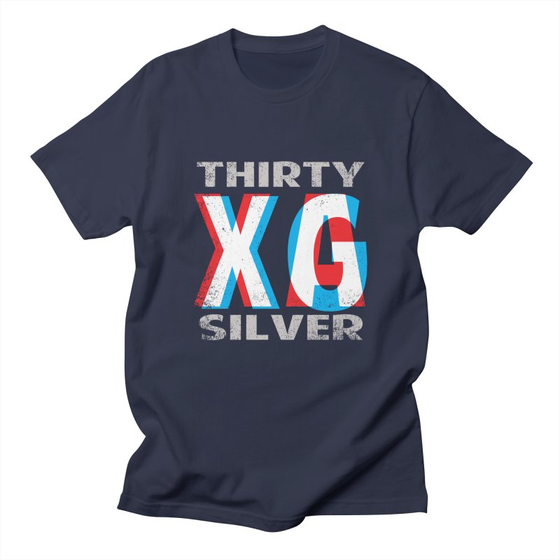 Thirty Silver LOGO Women's  by Thirty Silver