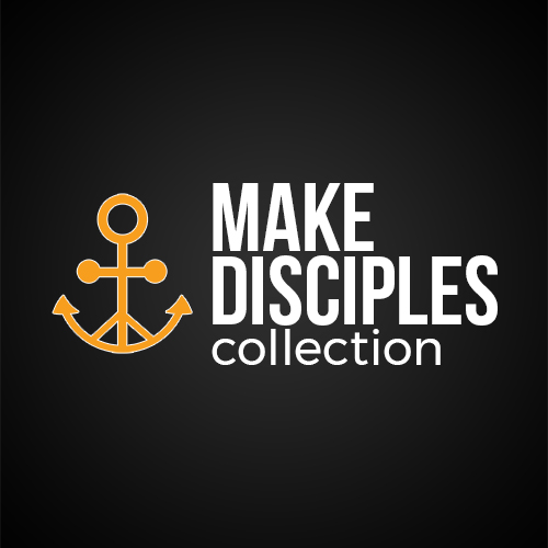 Make-Disciples