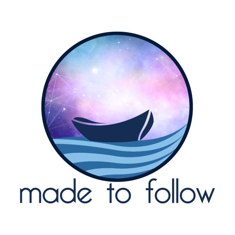 Made to Follow by XXXIII Apparel