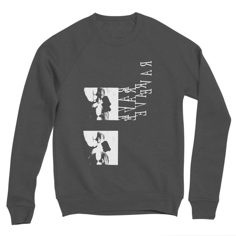 CXEMA Men's Sponge Fleece Sweatshirt by xydxydxydxydxydxyd