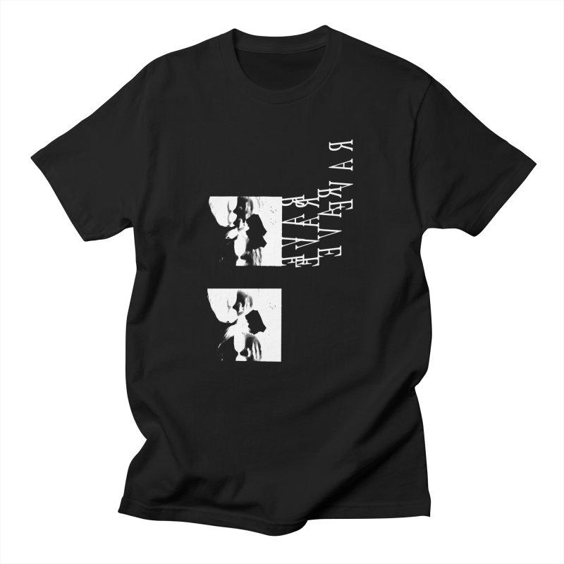 CXEMA Men's T-Shirt by xydxydxydxydxydxyd