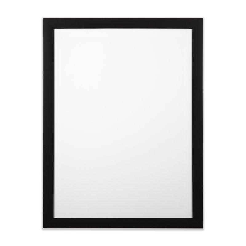 CXEMA Home Framed Fine Art Print by xydxydxydxydxydxyd