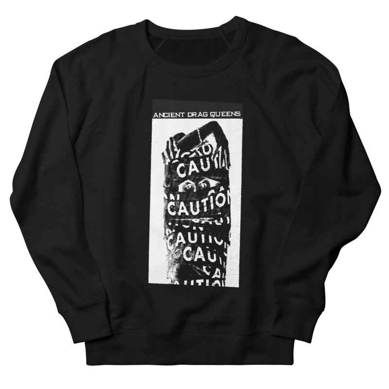 Ancient Gods Men's French Terry Sweatshirt by xydxydxydxydxydxyd