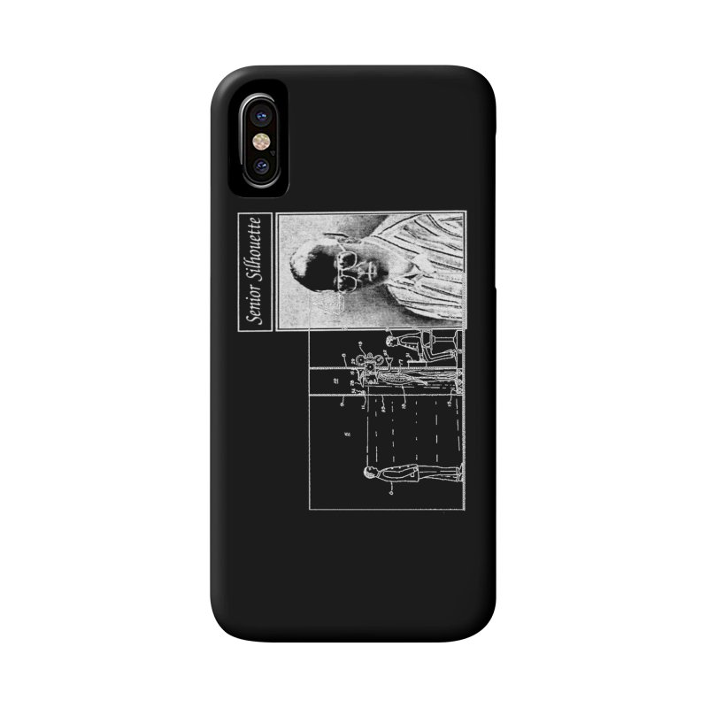 talking speaking listening Accessories Phone Case by xydxydxydxydxydxyd