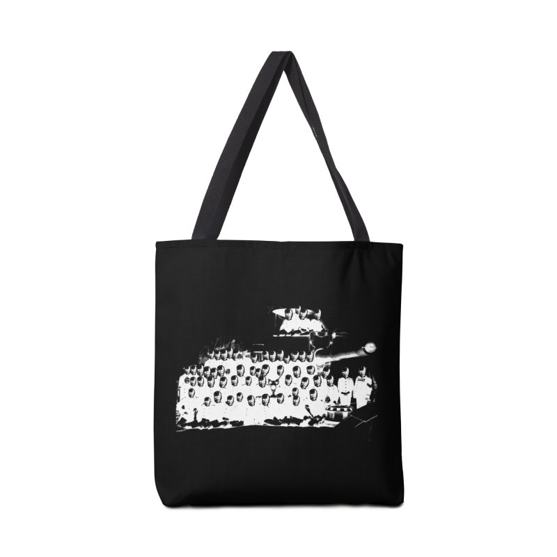 Symposium Accessories Tote Bag Bag by xydxydxydxydxydxyd