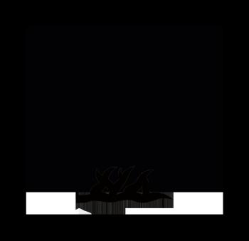 xydxydxydxydxydxyd Logo