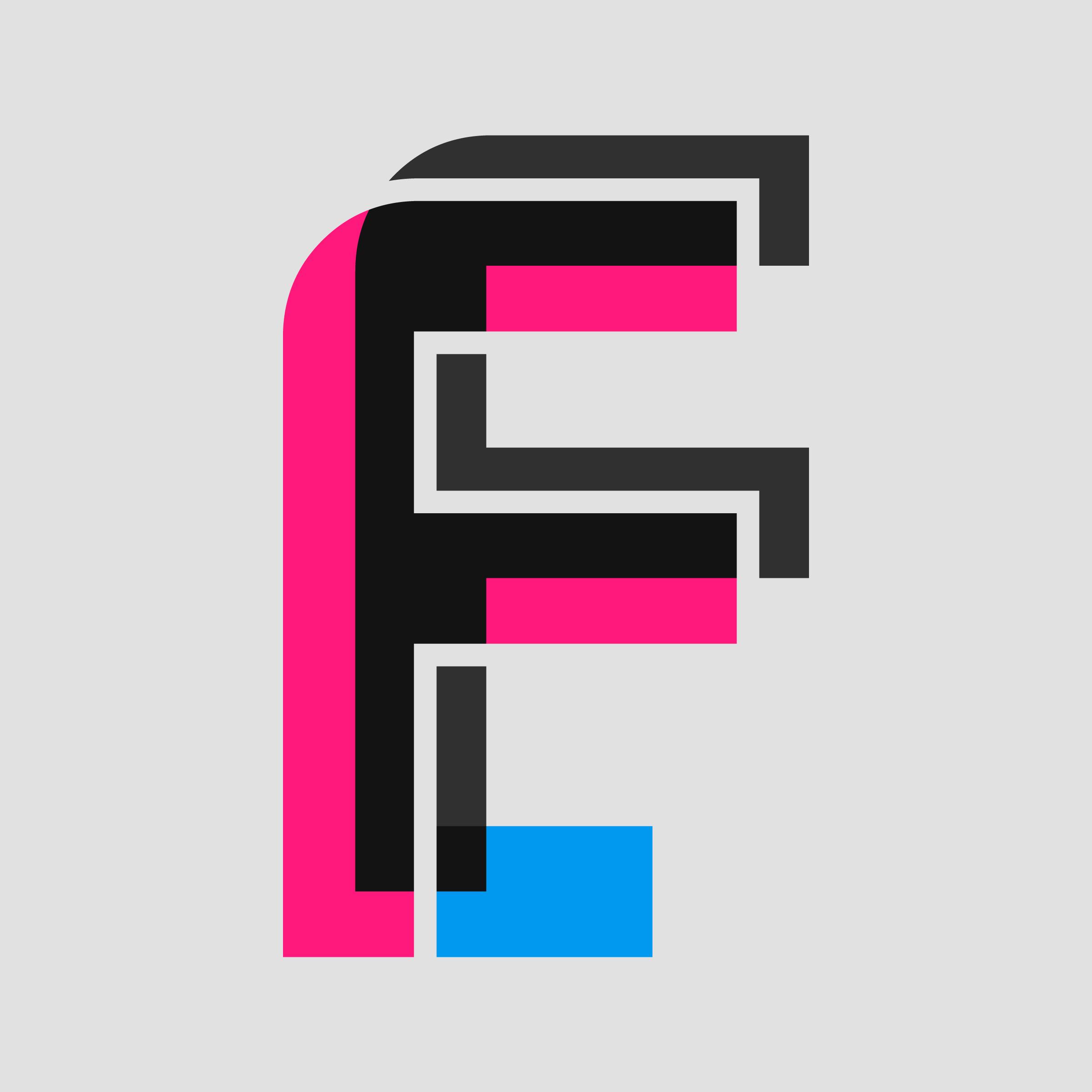 xylentphree's Artist Shop Logo