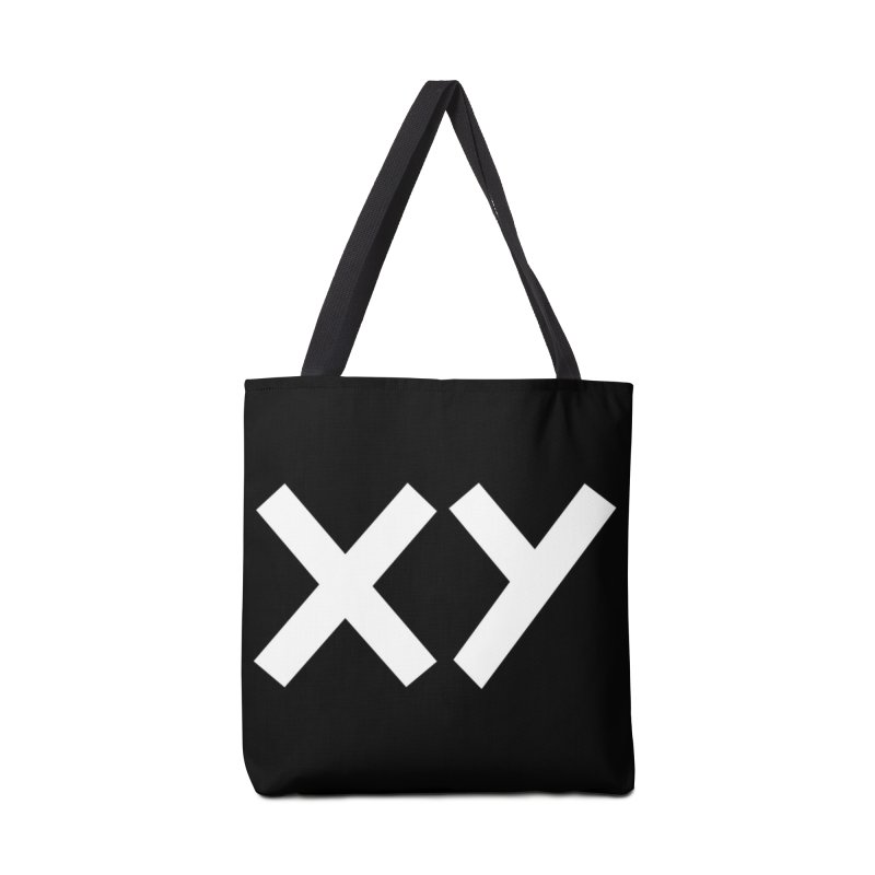 XY Classics Accessories Bag by XY The Brand