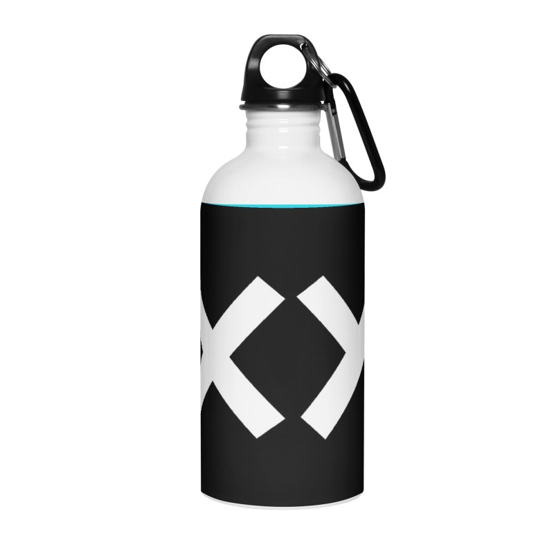 XY Classics Accessories Water Bottle by XY The Brand