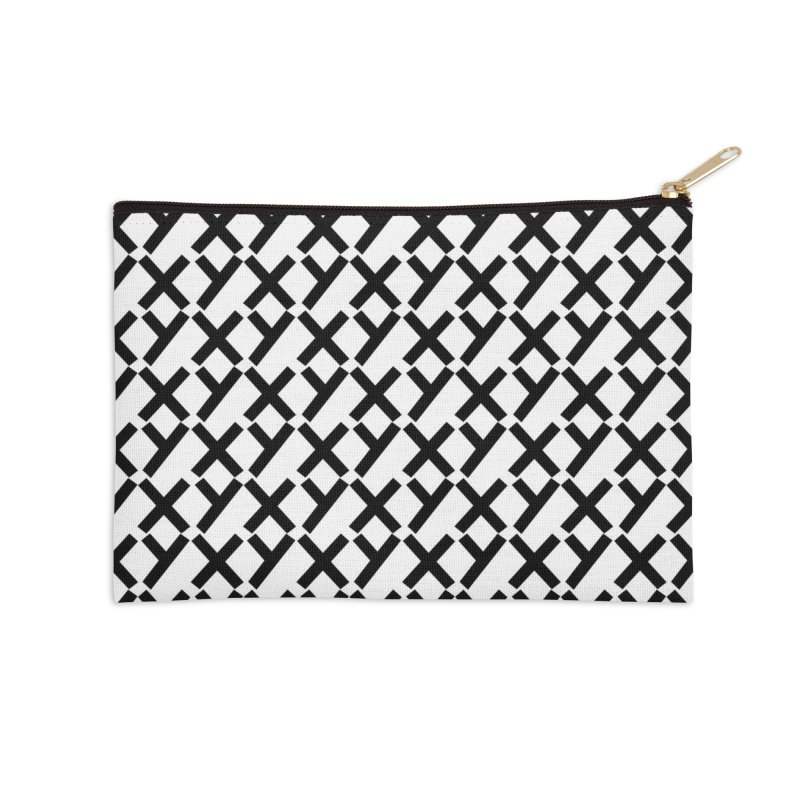 XY Classics Accessories Zip Pouch by XY The Brand