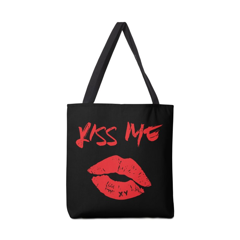 Lip Service by XY Accessories Bag by XY The Brand