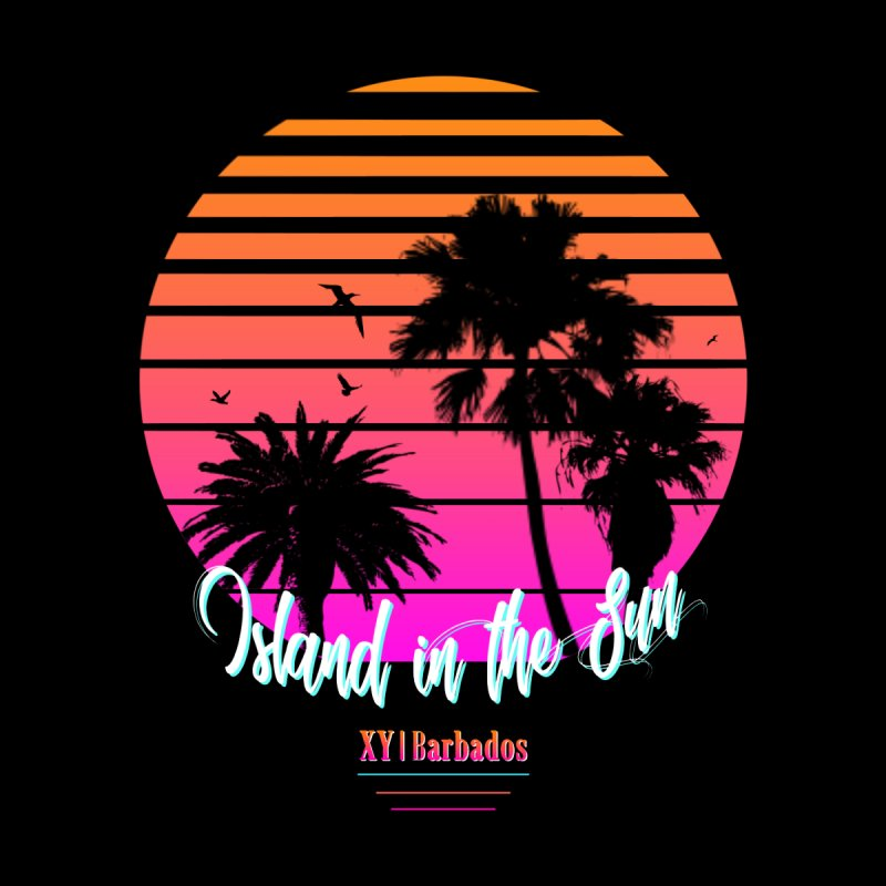 Tropics by XY The Brand