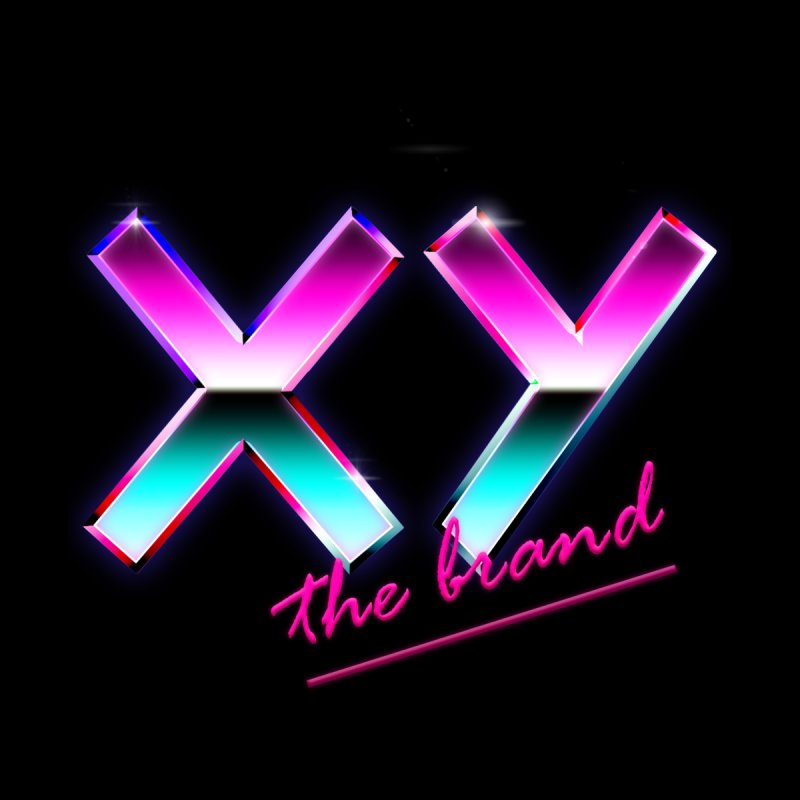 XY Vice   by XY The Brand