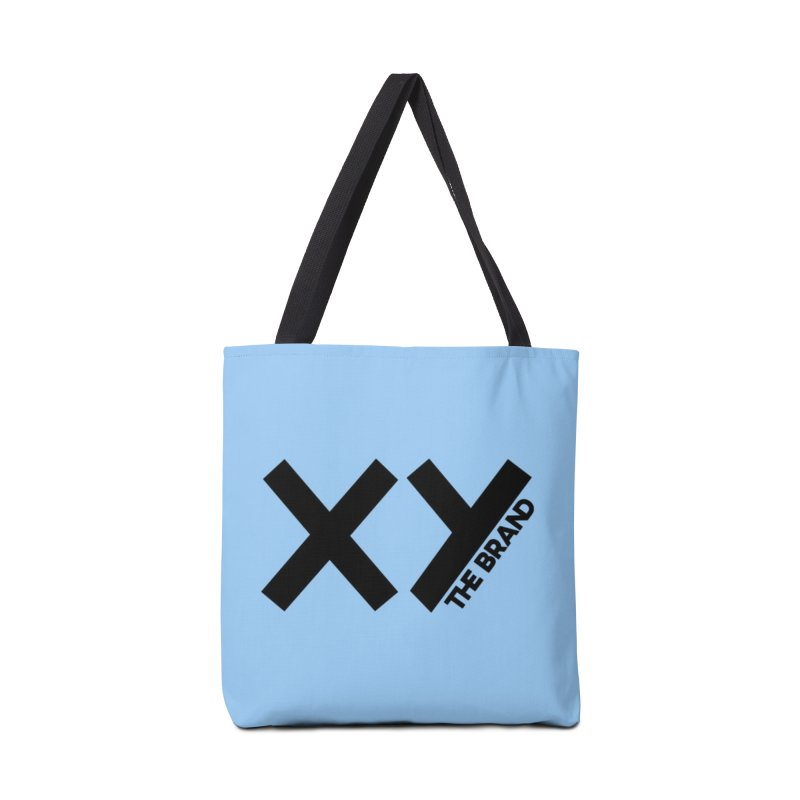 XY The Brand Accessories Bag by XY The Brand