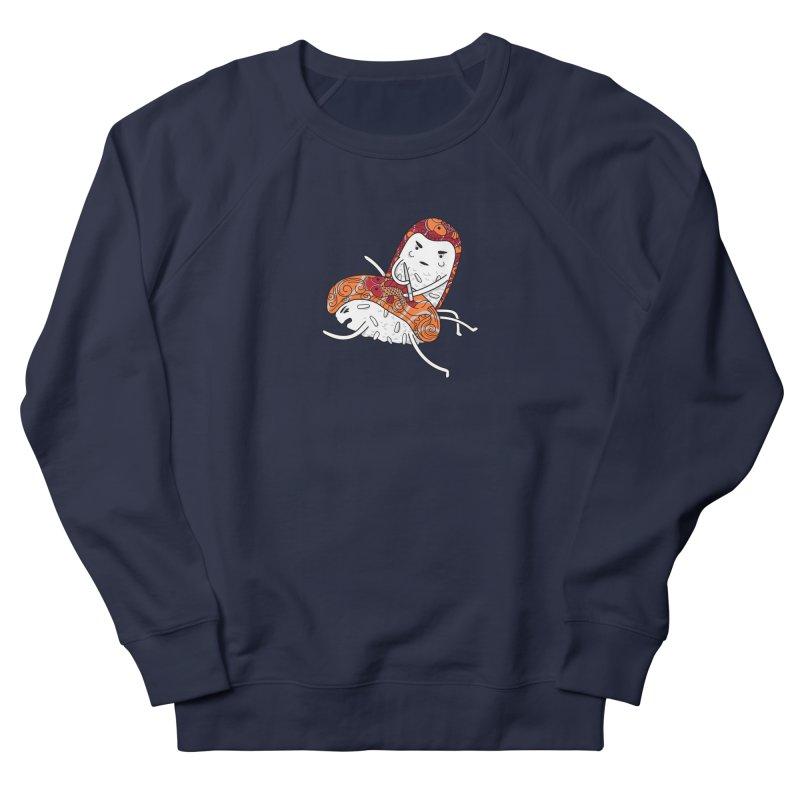 HURT A LITTLE Women's Sweatshirt by YaaH