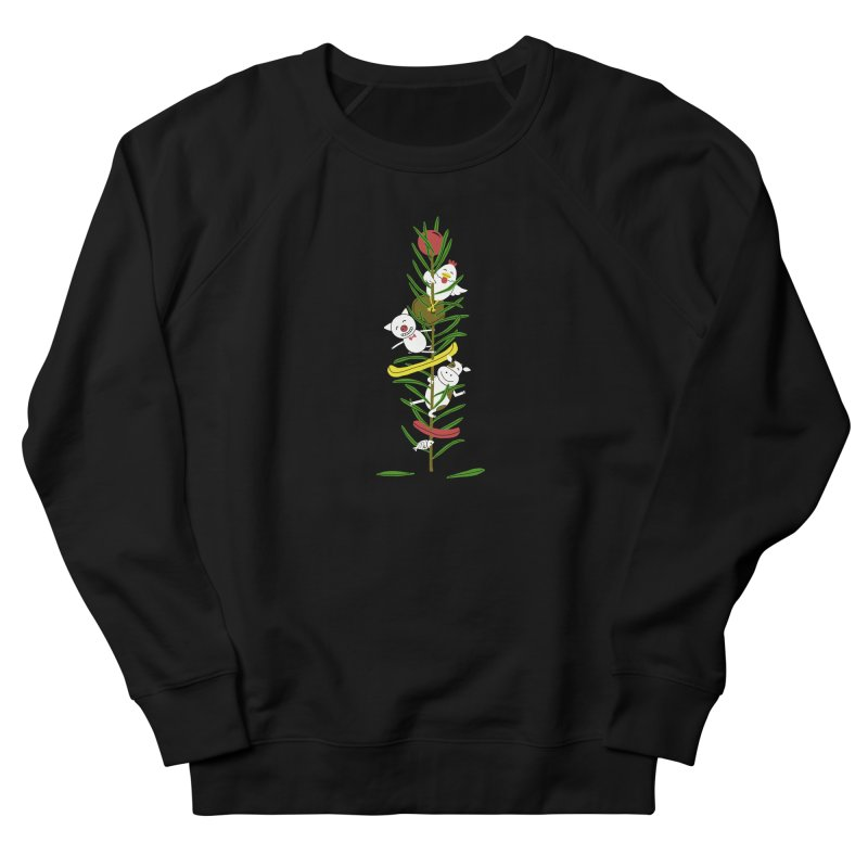 BBQ Women's Sweatshirt by YaaH