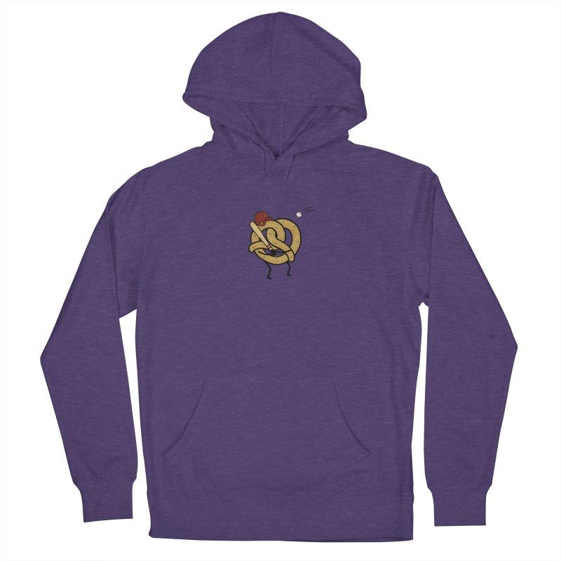 OOPS 2 Women's Pullover Hoody by YaaH