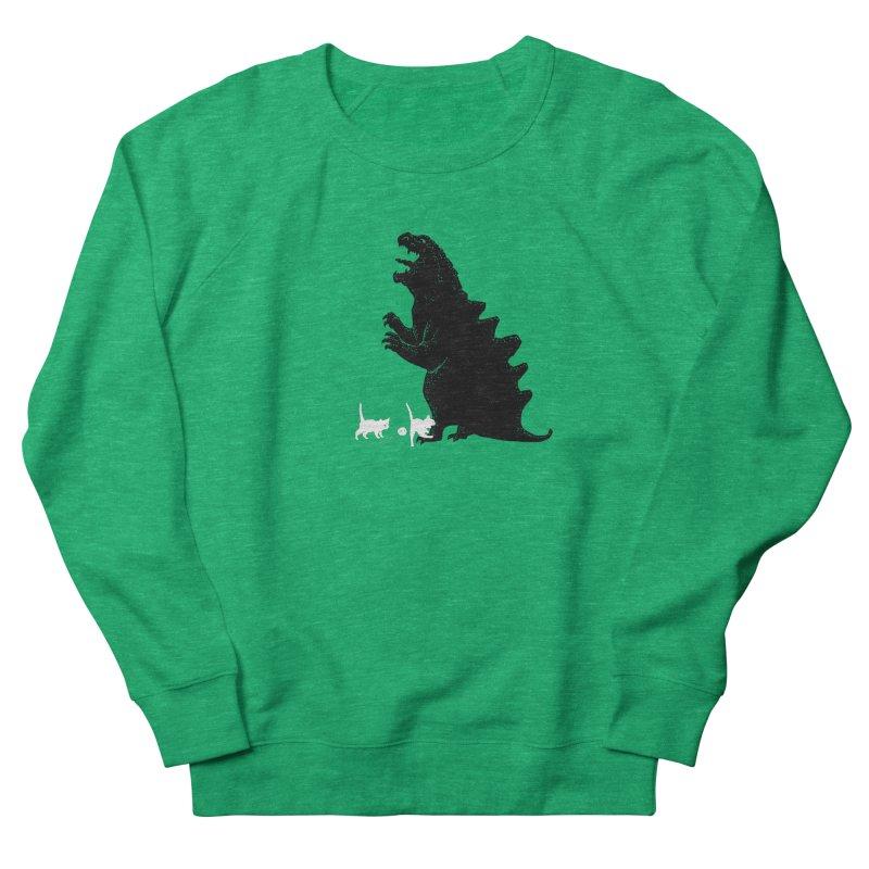 That Hurts Women's Sweatshirt by YaaH