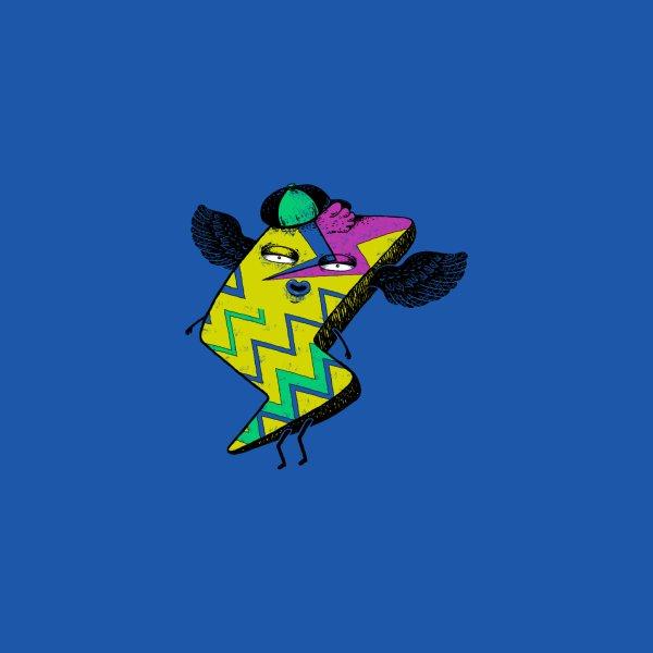 image for Zigkizag