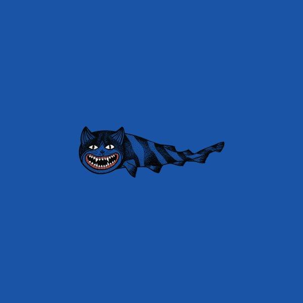 image for Catshark