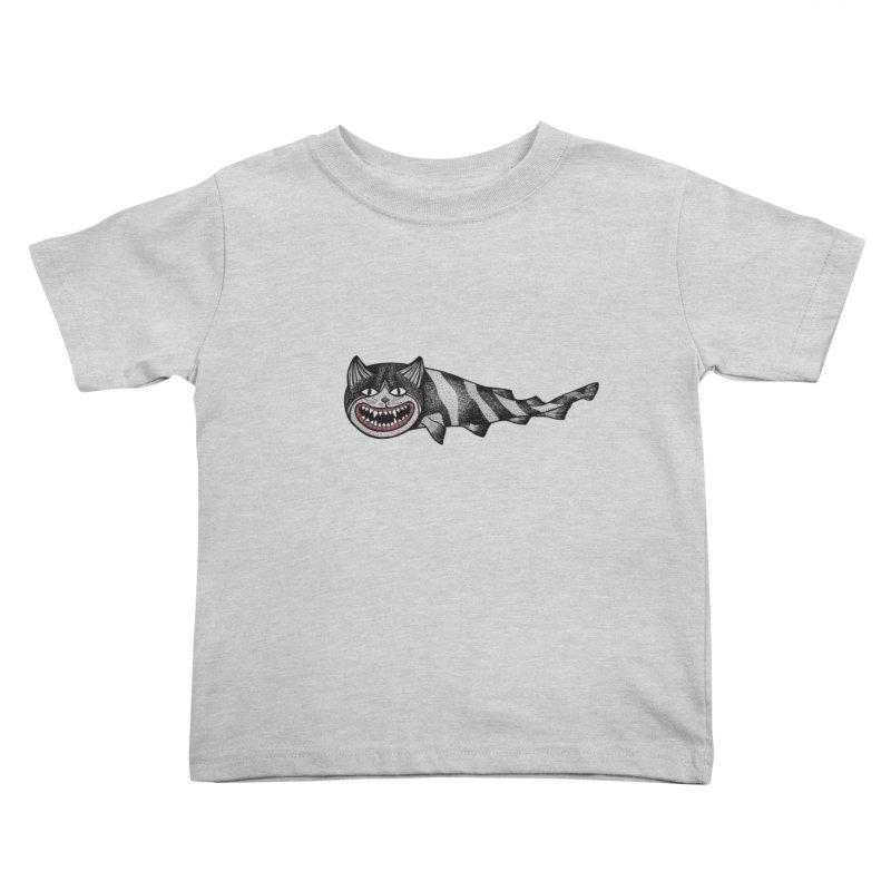 Catshark   by YaaH