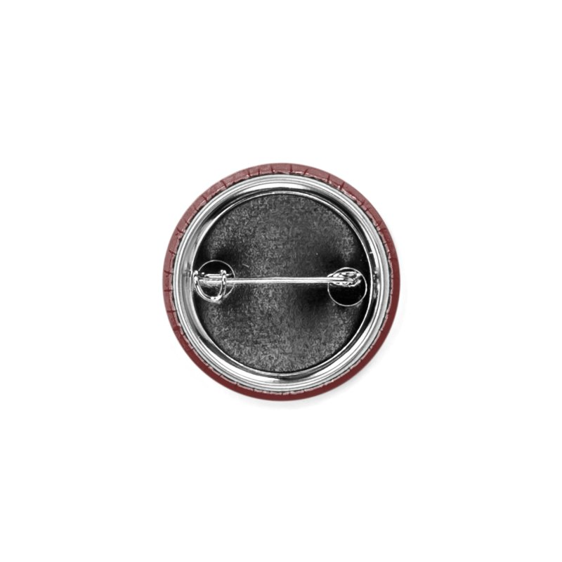 Flying birds Accessories Button by YANMOS