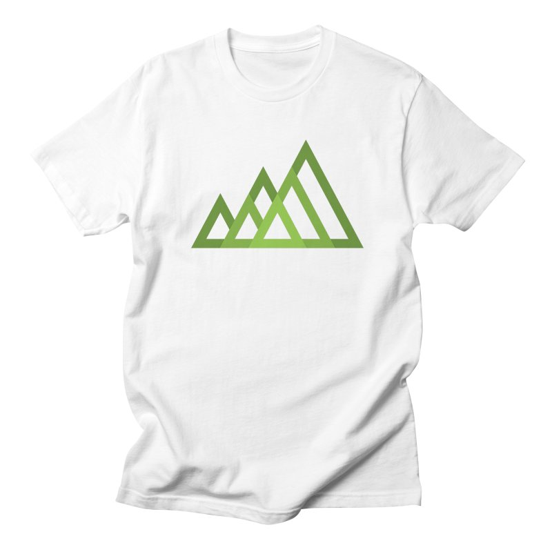 Mountains   by Yanmos's Artist Shop