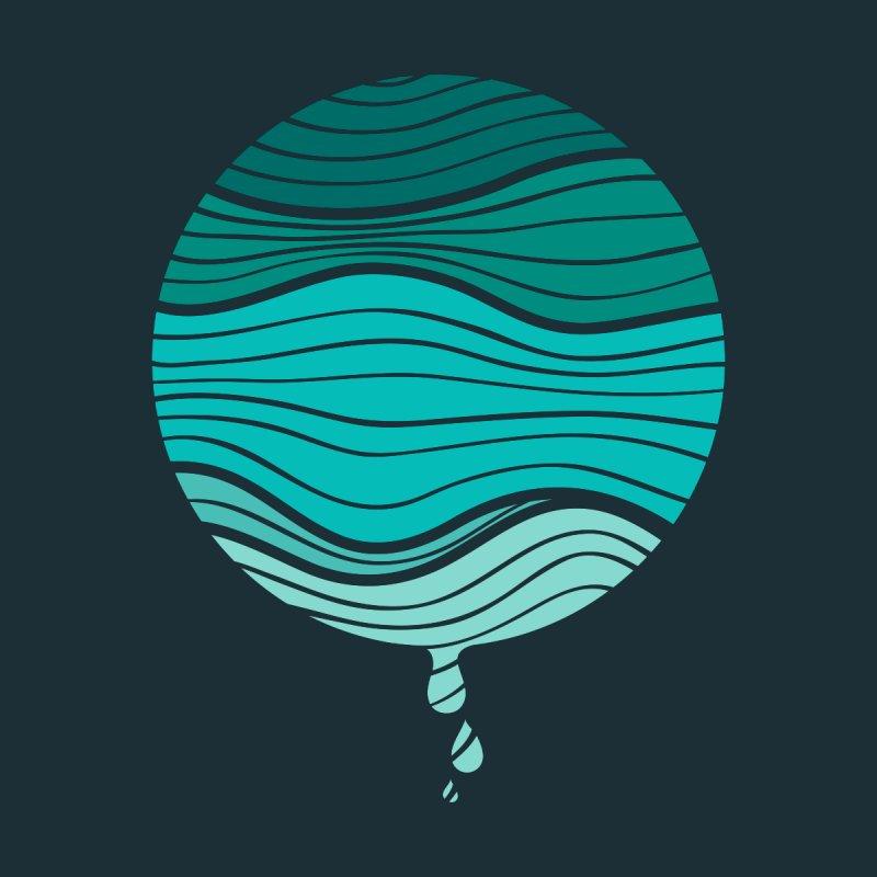 H2O by YANMOS