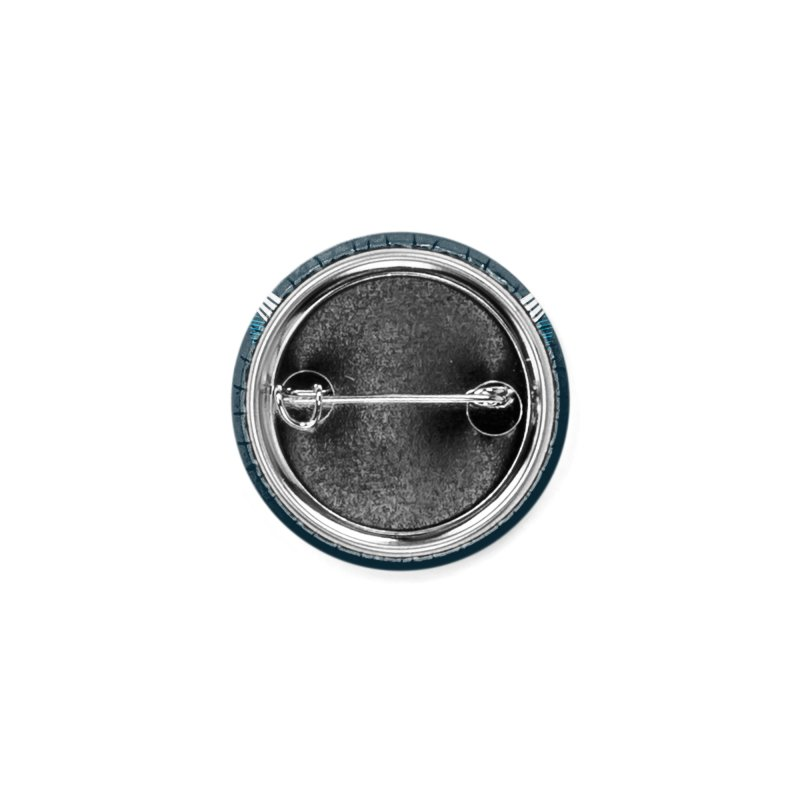 Oceanic Accessories Button by YANMOS