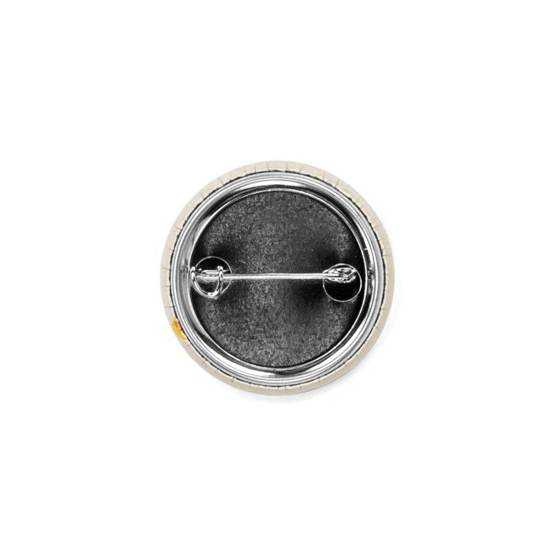 Love & Beach Accessories Button by YANMOS