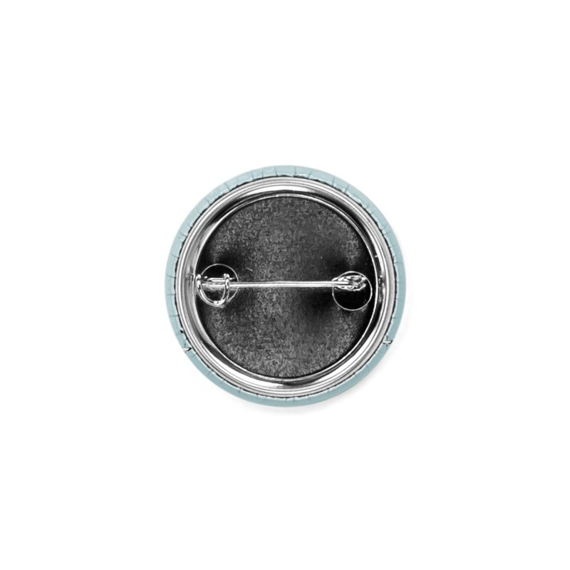 V-formation Accessories Button by YANMOS