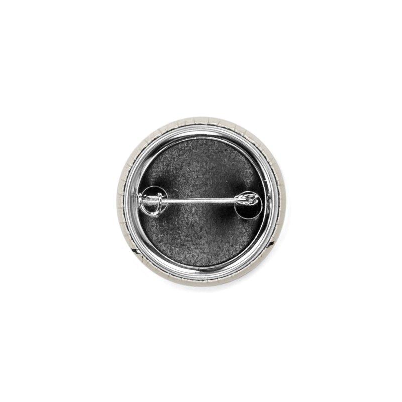 Chevron Accessories Button by YANMOS