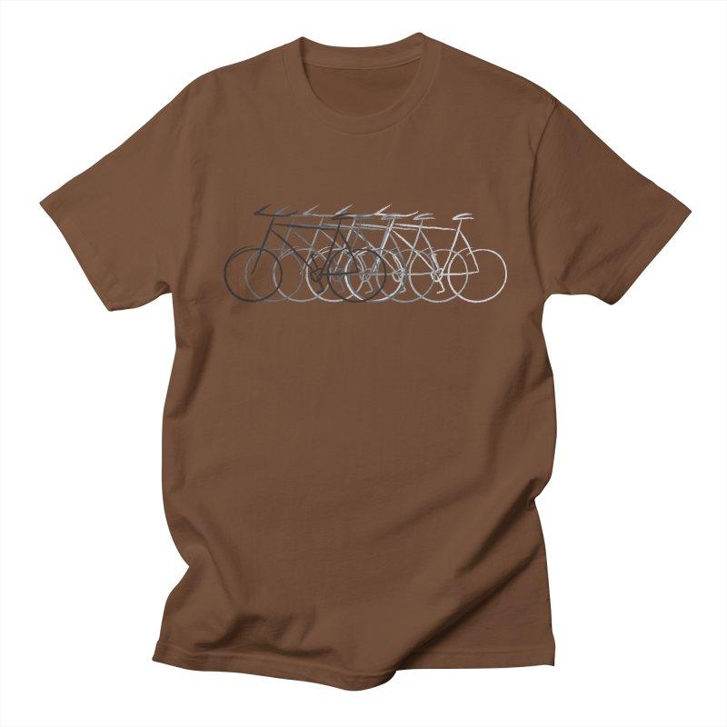 Just bike   by Yanmos's Artist Shop