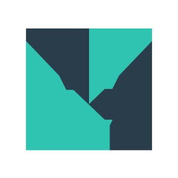 YANMOS Logo