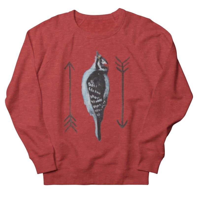 Nest Fiasco Women's Sweatshirt by yardwolves's Artist Shop